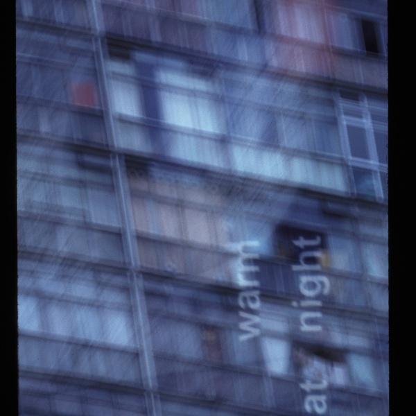 KODAKCHROME / 01008